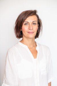 Barbara Barun